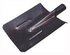 Лопата штыковая прямоугольная без черенка