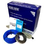 Нагревательный кабель Grand Meyer под стяжку THC20-10