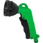 Пистолет поливочный HL 070 (6 режимов)