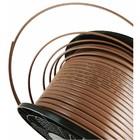 STB 16-2 M=16W, греющий кабель без оплетки