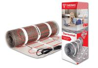 Теплый пол Thermo Thermomat 2 м² 260 Вт