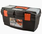Ящик для инструмента пластмассовый Blocker 19