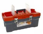 Ящик для инструмента пластмассовый Blocker 22